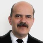 Vizi István-foto